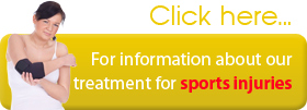 Click here for information about our treatment for sports injuries